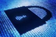 Открыт набор на программу переподготовки по информационной безопасности