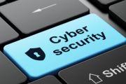 """На базе ИКТИБ открыта очная программа ДПО """"Введение в кибербезопасность"""""""